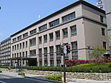 高松家庭裁判所